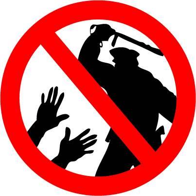 635736374024779770-1460266537_police-brutality-back.imgopt1000x70