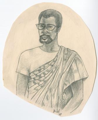 Bilal Abdurahman congo-square-03-large