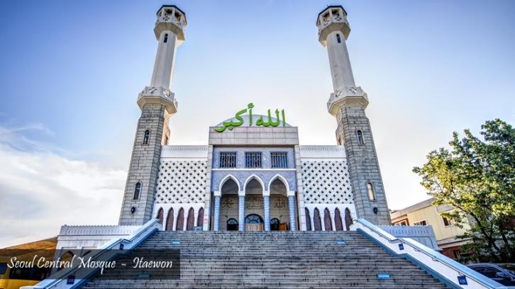 seoul_mosque_4