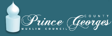 PGCMC Logo