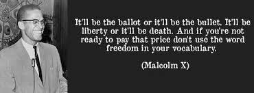 ballot-or-bullet