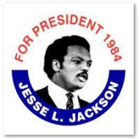 jackson-for-president