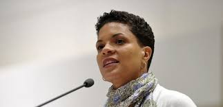 michelle-alexander