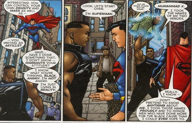superman-muhammad-x