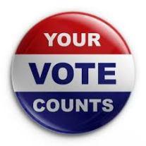 voting-button