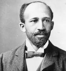 web-dubois