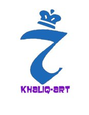 khaliqart-logo